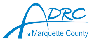 ADRC of Marquette County Wisconsin,Aging & Disability,Elder Resources,WI