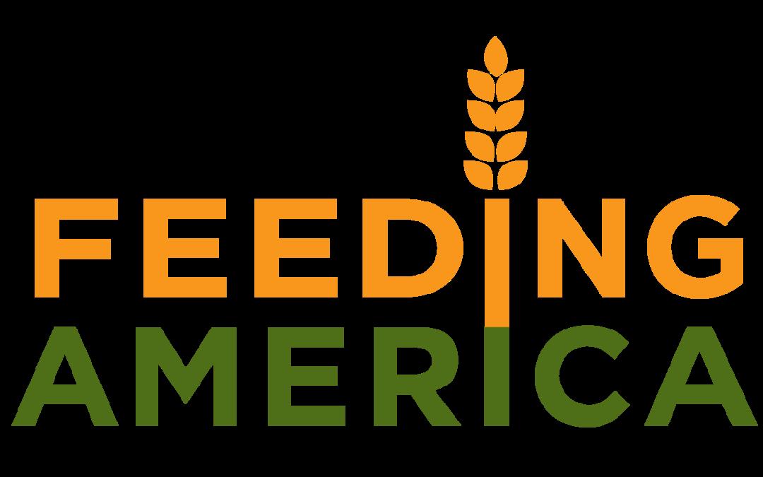 Feeding America – Marquette County