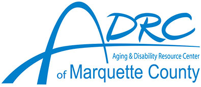 ADRC of Marquette County